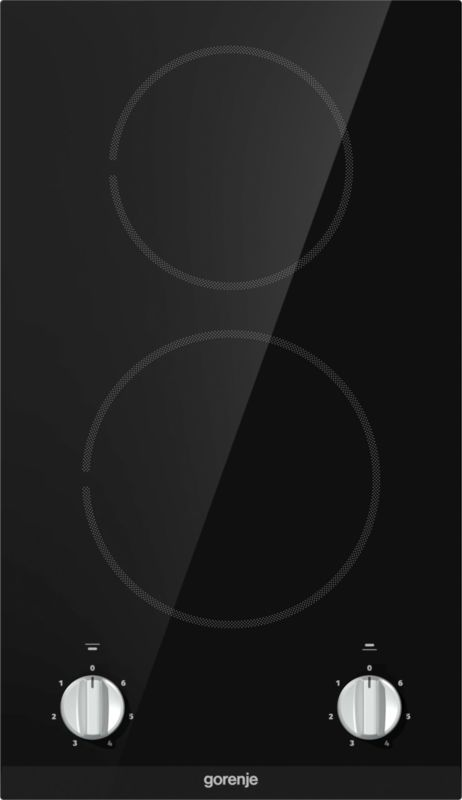 От Technoarena.bg. Разгледай Новите Оферти и Промоции. Безплатна доставка за поръчки над 50 лв.
